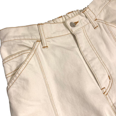 12.5OZ 5P EASY STRIGHT JEANS