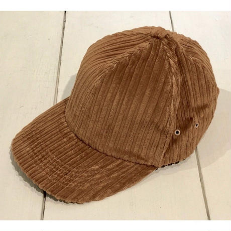 MASACA HAT × K I I T COLLABOLATION CAP