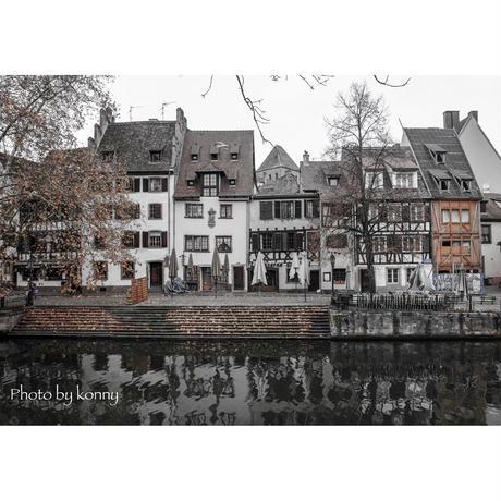 マグカップ Strasbourg