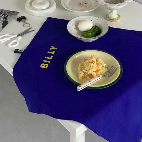 BILLY kitchen cloth