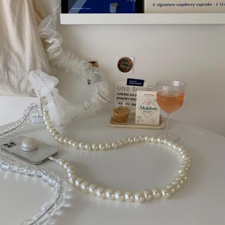 Code-Jewellery (iPhone専用)
