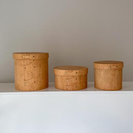shaker box M size