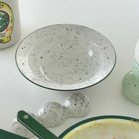 green line bowl
