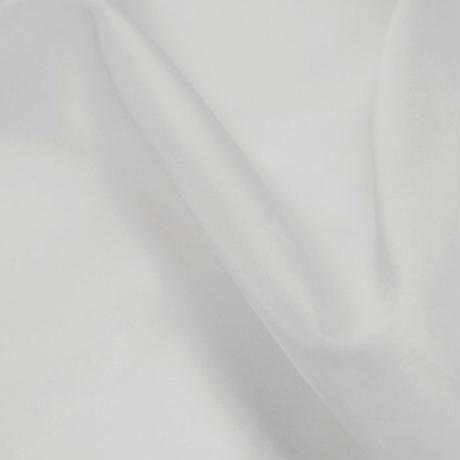 シルクオーガンジー