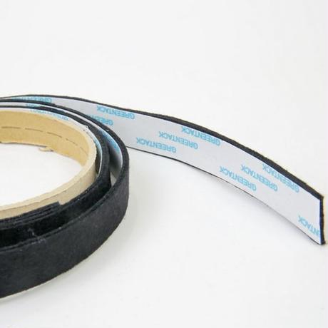 エディ刺繍枠 交換用フェルト(A4/A5/A6サイズ共通)