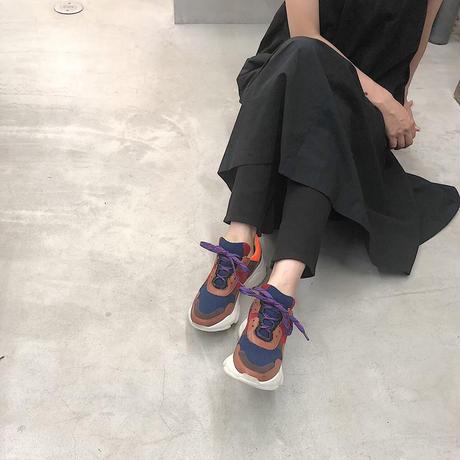 596052  ダッド・スニーカー/other color