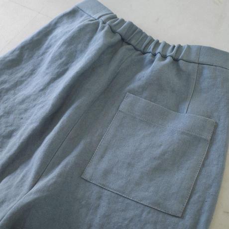 Baloom-LI(バルーン/リネン厚織)