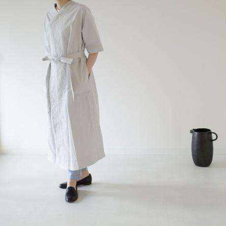 Robe-GB/ローブ(コットンギャバ)