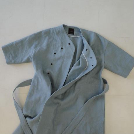 Robe-LI/ローブ(厚織リネン)