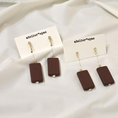 一粒チョコレート