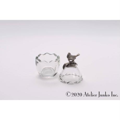 AJ-1416 ボックス グラス バード