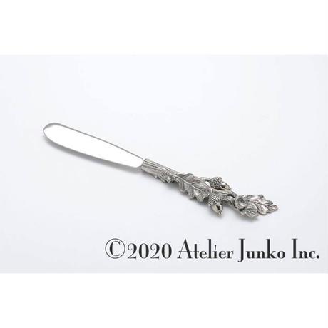 AJ-1204ナイフ エコン