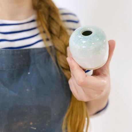 Innenwald Vase #6