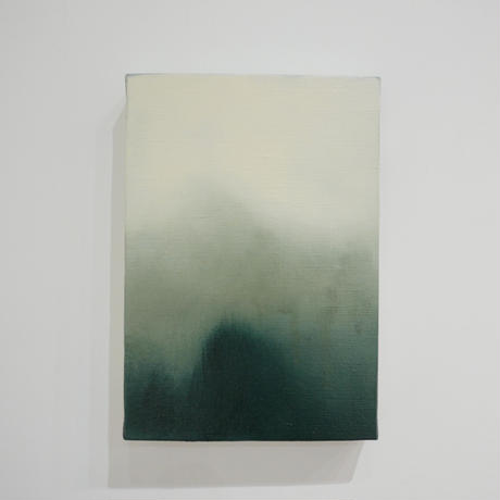 Waldluft Painting Nr. 13