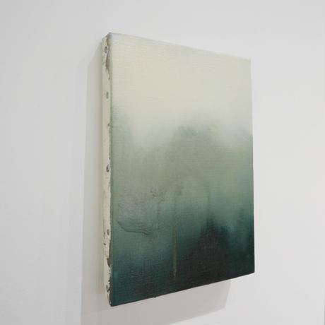 Waldluft Painting Nr. 11