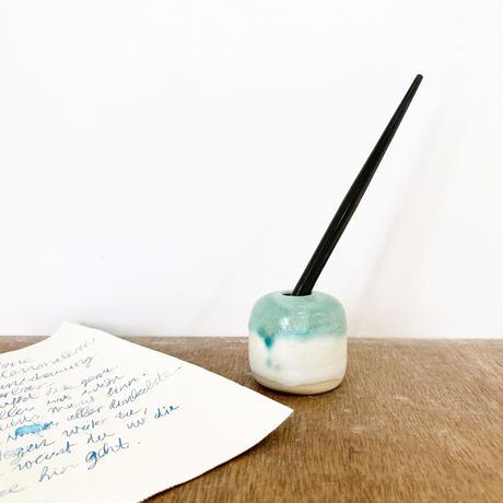 Innenwald Vase #5