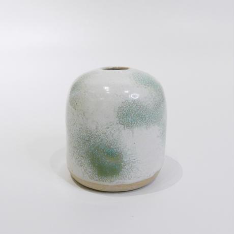 Innenwald Vase #7