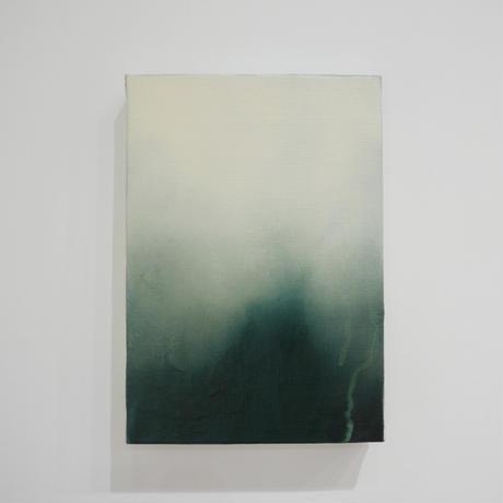 Waldluft Painting Nr. 17