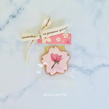 桜の詩<1個入り>