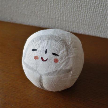 小雪ちゃんミニ no.7