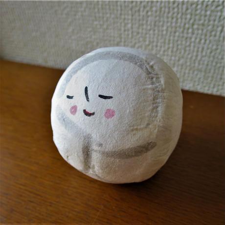 小雪ちゃんミニ no.8