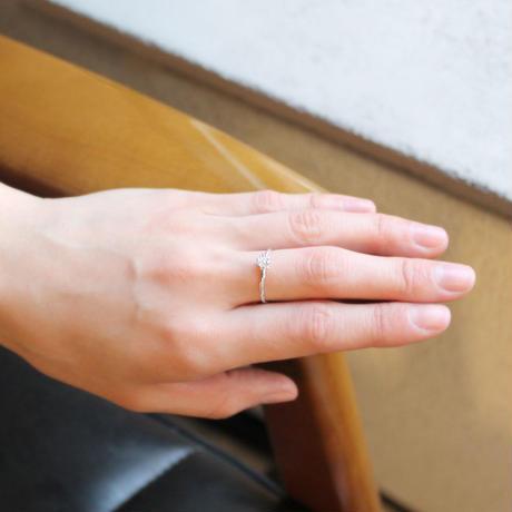 sv925 コンペイトウのリング