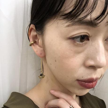 yuragi = 銀杏 =