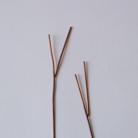 flower Life stick