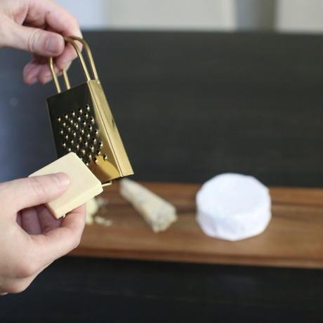 BONO チーズグレータ