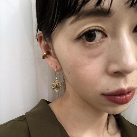 yuragi = 透 =