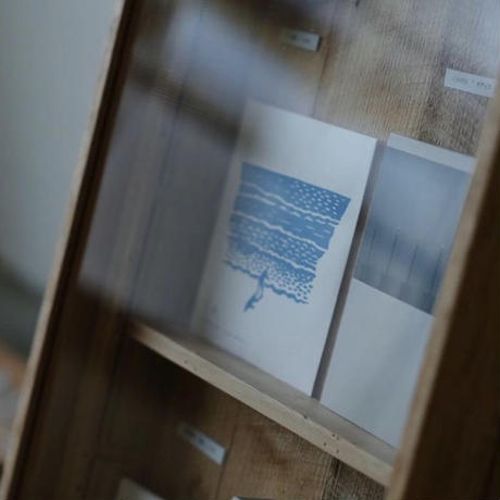 CD  -草稿-     produce 紙片
