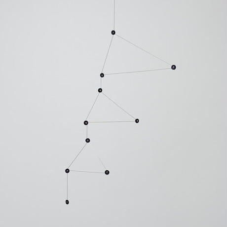【tempo mobile】constellation / コンステレーション