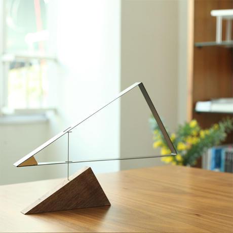 【tempo mobile】sail away / セイル アウェイ