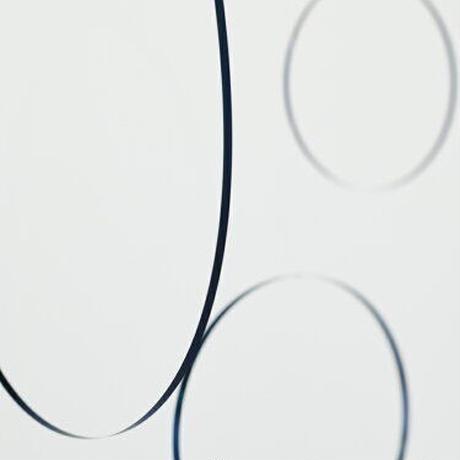 【tempo mobile】circle waltz / サークルワルツ