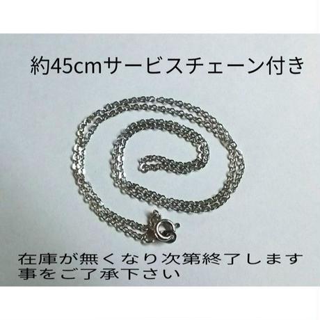 5ac5e5de434c7205b500036f