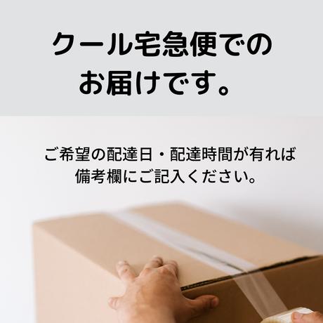 セレクト A (マドレーヌ・フィナンシェ・フィナンシェショコラ)