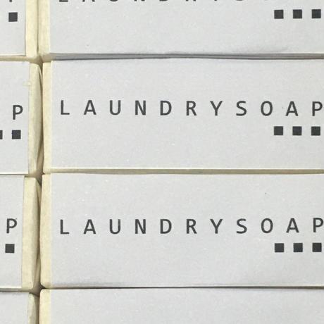 <布洗い用>ランドリーソープ