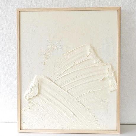 【ART by Natsu Rose】No.30