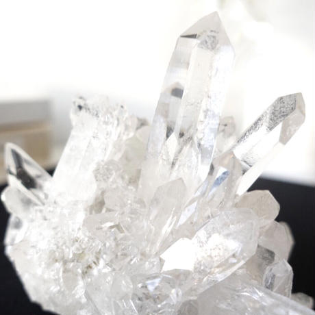 CRYSTAL collection - No.11