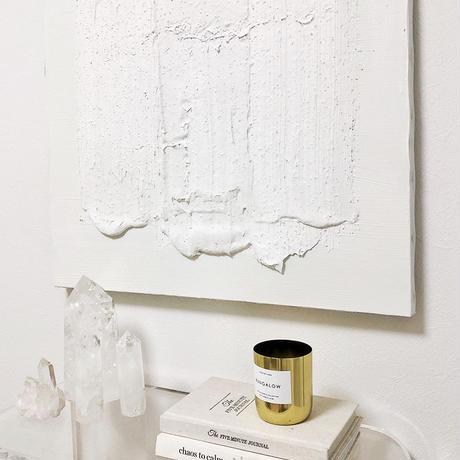 【ART by Natsu Rose】No.19