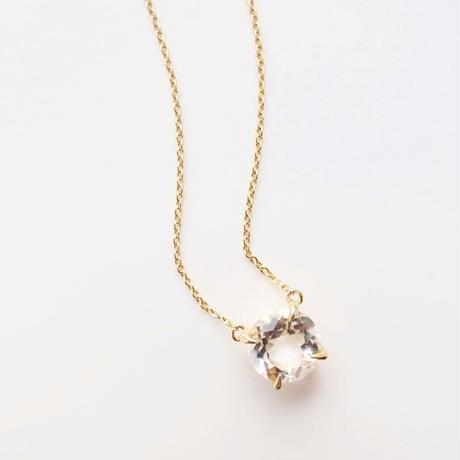 THE CLASSY necklace