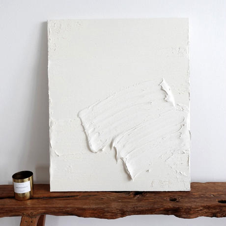 THE WHITE collection -03