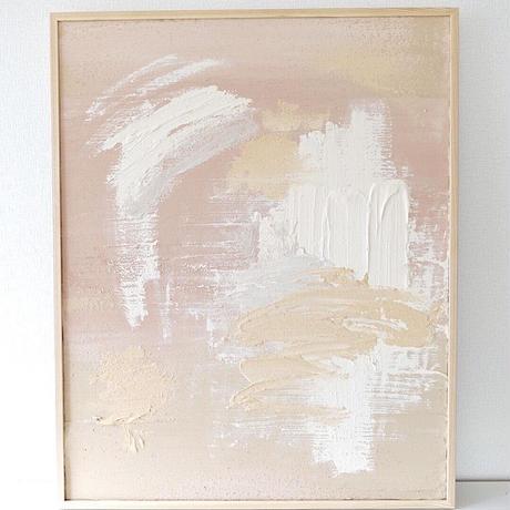 【ART by Natsu Rose】No.31