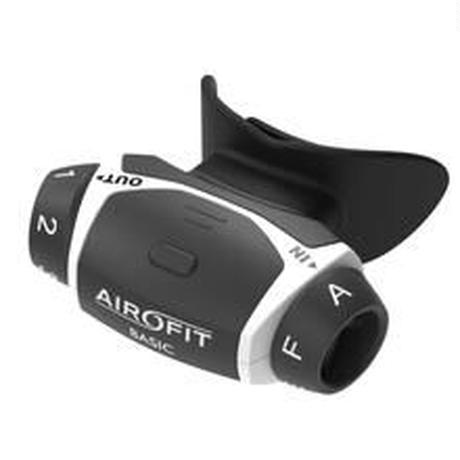 エアロフィット・ベーシック / Airofit BASIC