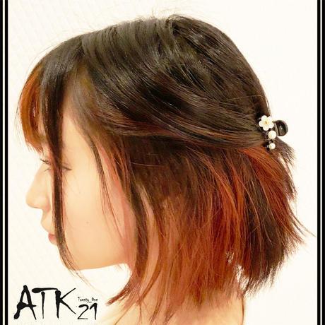 ラメ入りお花 フラワー  パール ミニバンスクリップ 前髪留め 小さ目 しっかりホールド ヘアアレンジのポイント 髪留め 簡単ヘアアレンジ レディース ヘアアクセサリー