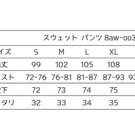 5bc8bea35496ff27b90007a1