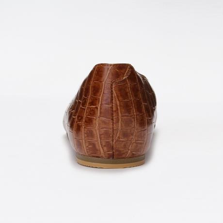 Magaw Brown *細幅