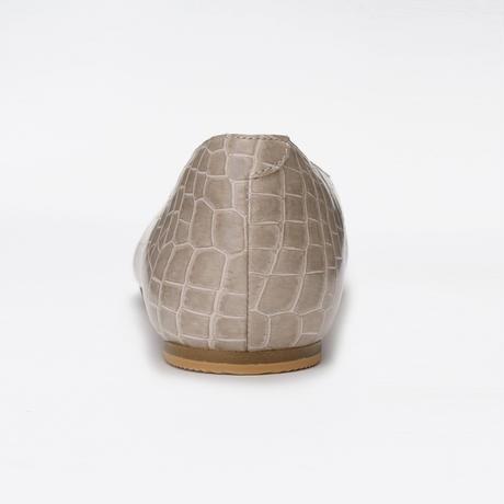 Magaw Light Gray *細幅
