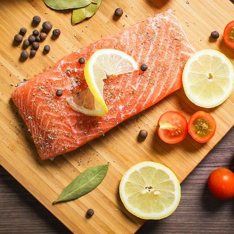 2月19日  Atsushi Kitchen 高タンパク質低糖質ダイエットレシピ②