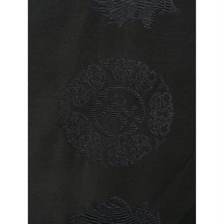 DELUXE × EVISEN GARCONS PANTS (Black, Olive)